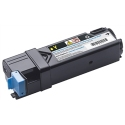 Tóner Dell 2150/2155 Amarillo compatible