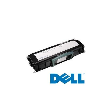 Tóner Dell 2230 negro compatible