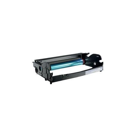 Tambor de imagen Dell 2230/2330 negro compatible