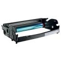 Tambor Dell 2230/2330 negro compatible