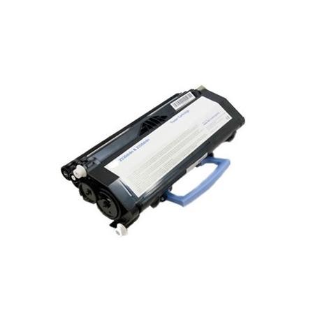 Tóner Dell 2330/2350 negro compatible