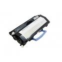 Toner Dell 2330/2350 negro compatible