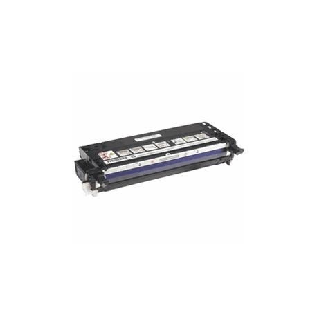 Toner Dell 3110/3115 negro compatible