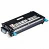 Toner Dell 3110/3115 cían compatible