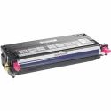 Toner Dell 3110/3115 magenta compatible