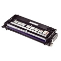 Toner Dell 3130 negro compatible
