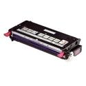 Toner Dell 3130 magenta compatible