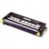 Toner Dell 3130 amarillo compatible
