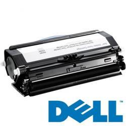 Toner Dell 3330dn negro compatible