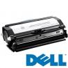Toner Dell 3330 negro compatible