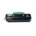 Toner Dell 3333/3335 negro compatible