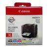 Multipack tinta Original Canon PGI-2500XL