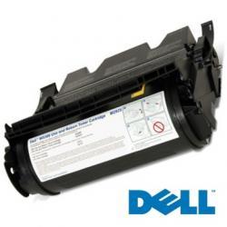 Toner Dell 5210n/5310n negro compatible