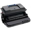 Toner Dell 5330 negro compatible