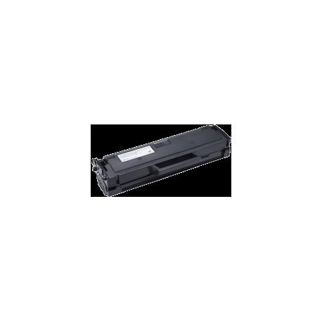 Toner Dell B1160 negro compatible