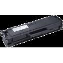 Toner Dell B1160/1165 negro compatible