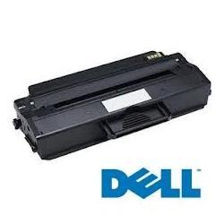 Toner Dell B1260/1265 negro compatible