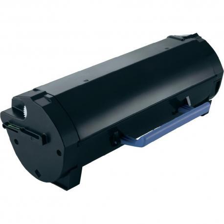 Toner Dell B2360 negro compatible