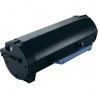 Toner Dell B2360/B3460 negro compatible