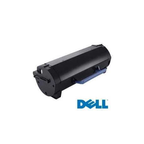 Toner Dell B3460 negro compatible