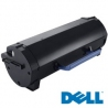 Toner Dell B3460 negro compatible