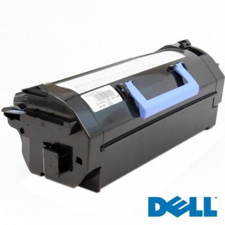 Toner Dell B5460 negro compatible