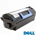 Toner Dell B5460/B5465 negro compatible