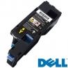 Toner Dell C1660w amarillo compatible