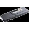 Toner Dell C3760/3765 amarillo compatible