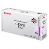 Tóner Canon C-EXV8m magenta compatible