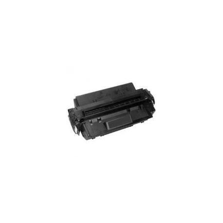 Tóner Canon FX-7 negro compatible