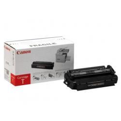 Tóner Canon CRG-T negro compatible