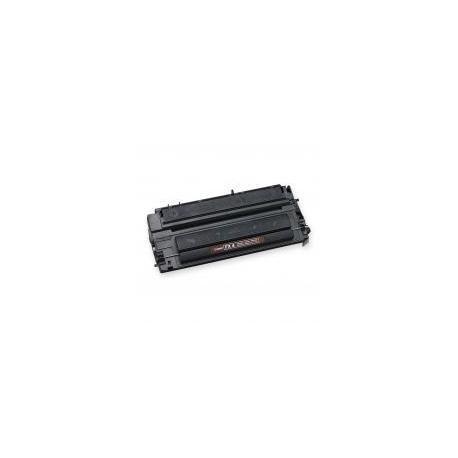 Tóner Canon FX-4 negro compatible