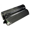 Tóner Canon FC-A30 negro compatible