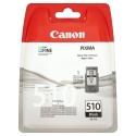 Cartucho de tinta original Canon PG-510