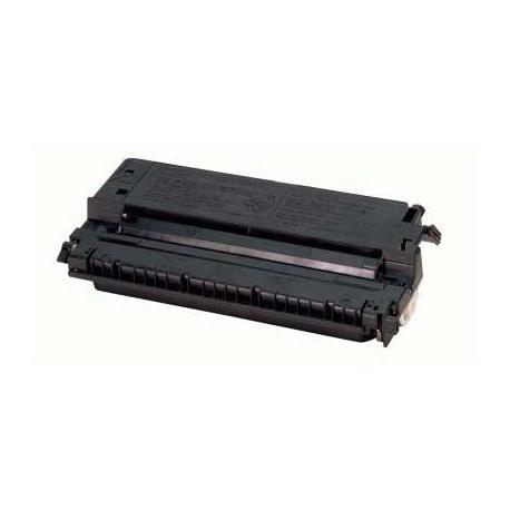 Tóner Canon FC-E30 negro compatible