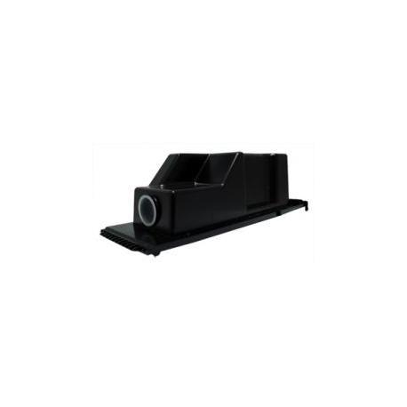 Tóner Canon C-EXV3 negro compatible