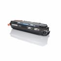 Tóner Canon C-EXV26BK negro compatible