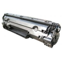 Tóner Canon 713 negro compatible