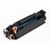 Tóner Canon 725BK negro Compatible
