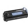 Tóner Canon 706 negro compatible