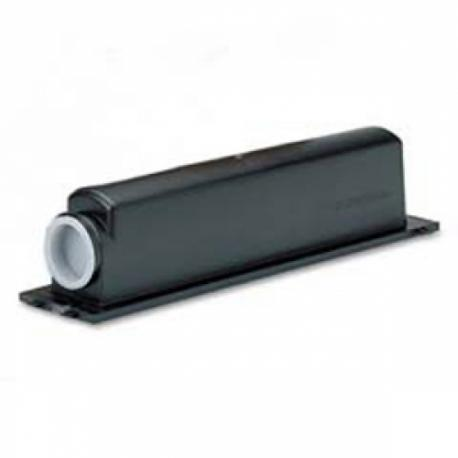 Tóner Canon NPG-1 negro Compatible