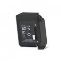 Cartucho de tinta Canon BX-3 compatible