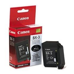 Cartucho de tinta original Canon BX-3