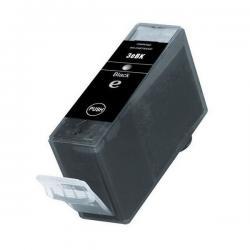 Cartucho de tinta compatible Canon BCI-3bk