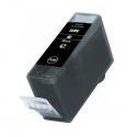 Cartucho de tinta Canon BCI-3bk compatible