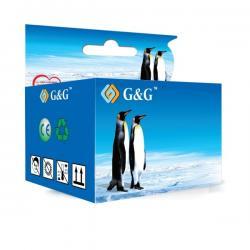 Cartucho de tinta compatible Premium Canon BCI-3bk