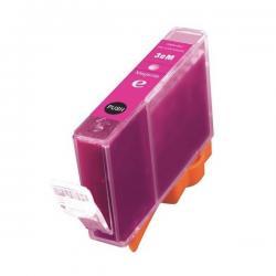 Cartucho de tinta compatible Canon BCI-3/5/6M