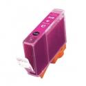 Cartucho de tinta Canon BCI-3/5/6M compatible
