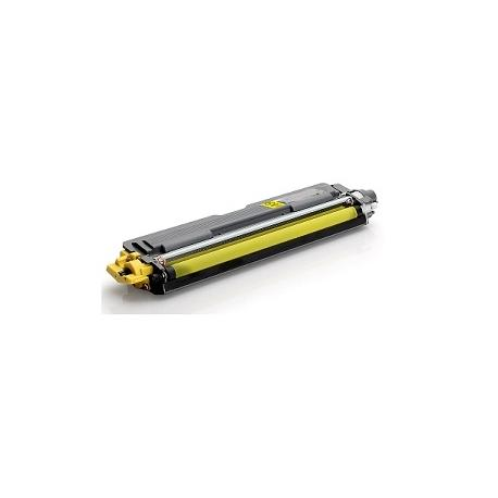 Tóner Brother TN-245Y amarillo compatible